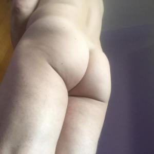 David23