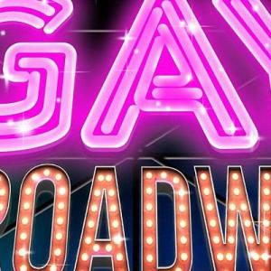 Pride Concert: Big GAY Broadway