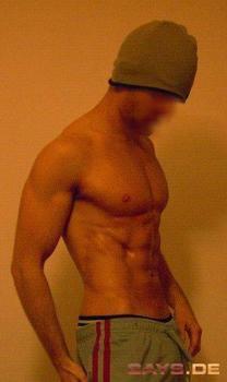 musclemen123qwe
