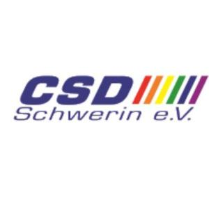 DEMO CSD Schwerin