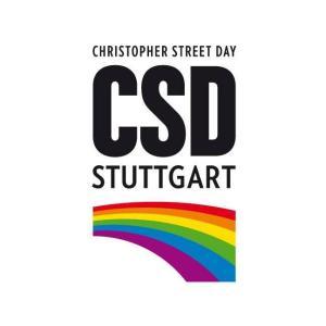 Demo CSD Stuttgart