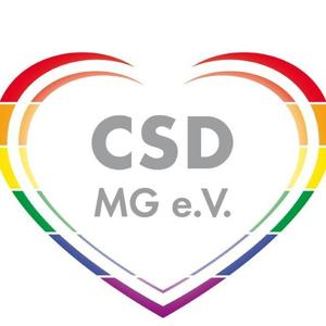 CSD MG 2018-Offizielle After Show Party