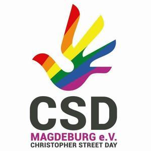 CSD Magdeburg 2018